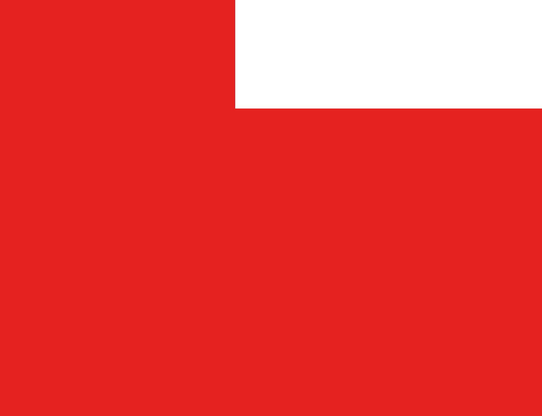 icone caminhão